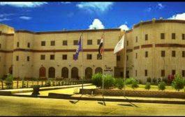 تعاون بين الجامعات – محاضرات نوعية