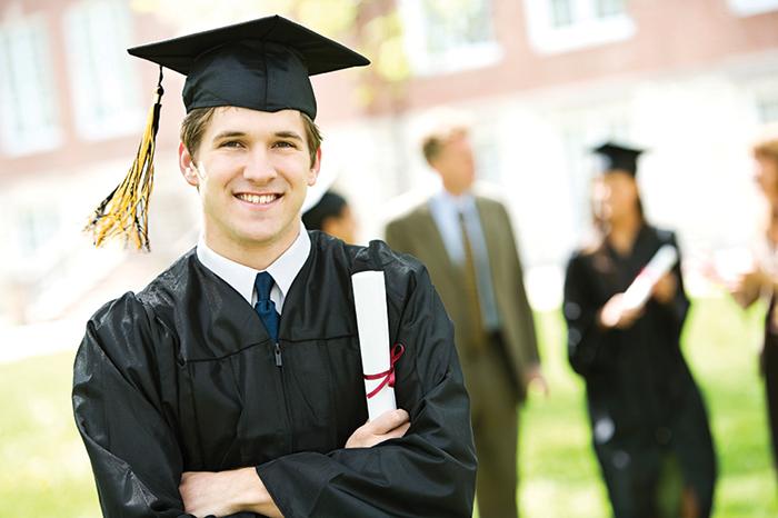 student-graduation_3