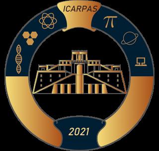 https://sci.mu.edu.iq/conference/wp-content/uploads/2020/07/logo-design-size-320x305.png
