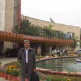 https://sci.mu.edu.iq/conference/wp-content/uploads/2020/08/Alaa-S.-Al-Kabbi-160x160.jpg