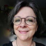 https://sci.mu.edu.iq/conference/wp-content/uploads/2020/08/Cecilia-Ceccarelli-160x160.jpg