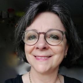 https://sci.mu.edu.iq/conference/wp-content/uploads/2020/08/Cecilia-Ceccarelli.jpg