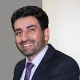 https://sci.mu.edu.iq/conference/wp-content/uploads/2020/08/Fahmi-F.-Muhammadsharif-160x160.jpg
