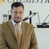 https://sci.mu.edu.iq/conference/wp-content/uploads/2020/08/Khalid-Mohammad-Omer-160x160.jpg