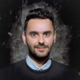 https://sci.mu.edu.iq/conference/wp-content/uploads/2020/08/Mohammed-Al-Khafajiy-160x160.jpg