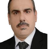 https://sci.mu.edu.iq/conference/wp-content/uploads/2020/08/Mustafa-Ismaeel-Alheety-160x160.png
