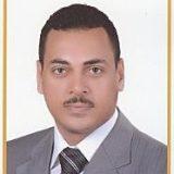 https://sci.mu.edu.iq/conference/wp-content/uploads/2020/08/Omar-Reyad-160x160.jpg
