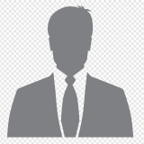 https://sci.mu.edu.iq/conference/wp-content/uploads/2020/08/man-avatar-male-silhouette-user-profile-gentleman-suit-head-png-clip-art-160x160.png