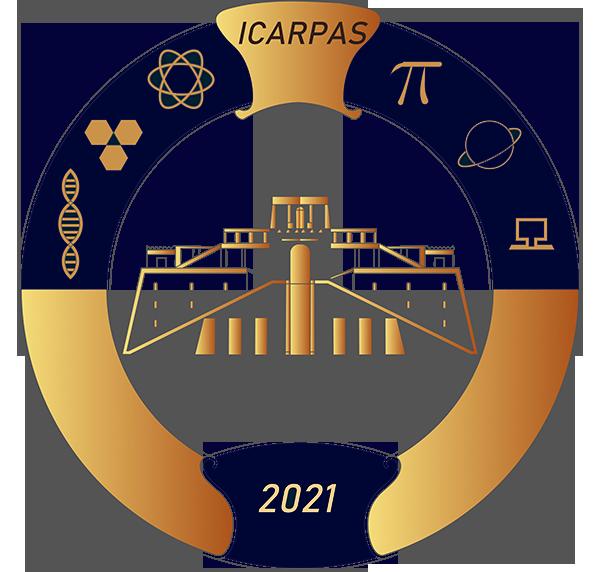 ICARPAS 2021