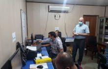 الامتحانات النهائية للعام الدراسي ٢٠٢٠/٢٠١٩